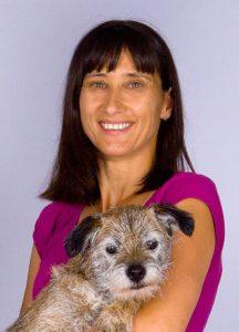 Sandra Eilert